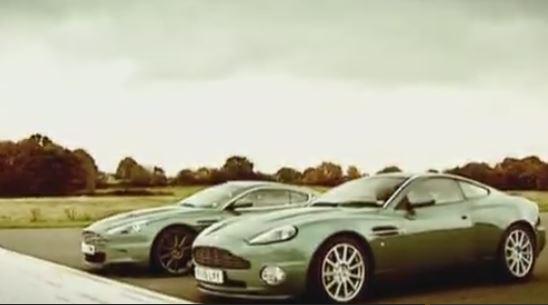 "Топ Гир 10 сезон 7 серия ""The British Leyland Cars"""