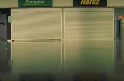 "Топ Гир 20 сезон 3 серия ""Budget Supercar Convertibles"""